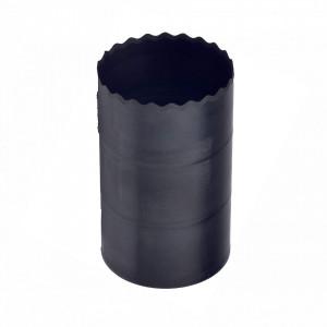Carota HCS cu muchii de taiere ondulate, pentru taieri in materiale de izolare moi si fibroase - LWS 68/85