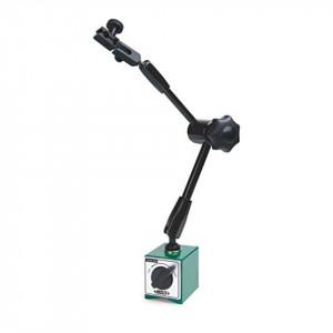 Suport magnetic universal pentru ceas comparator 6210-80