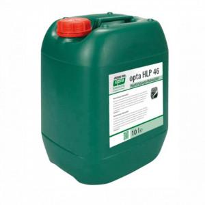 Ulei hidraulic OPTA HLP 46