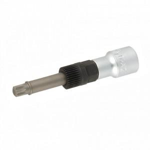 Cheie combinata pentru alternator - 2209