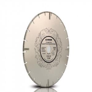 Disc diamantat MÁRMOL ELECTRODEPOSITADO
