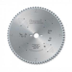 Panza circulara placata CMS pentru taierea transversala a lemnului - LG2B