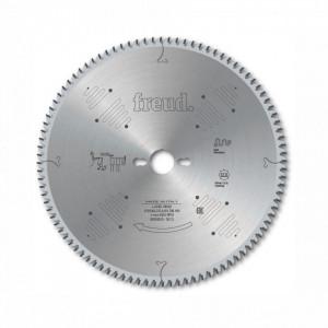 Panza circulara placata CMS pentru taierea transversala a placilor melaminate - LG3D