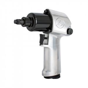"""Pistol pneumatic 3/8"""" - 1541"""