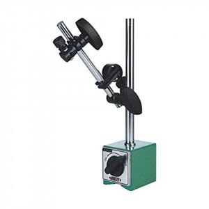 Suport magnetic pentru ceas comparator 6201