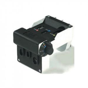 Dispozitiv de ghidaj reglabil pentru imbinari cu cep - XT60632000794 - TIVOLY