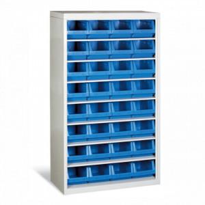 Organizator 32 module (900x1600x400 mm) - A.D.04