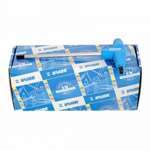 Set de surubelnite profil TX cu maner in T in cutie de carton - 193TXCB