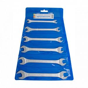 Seturi de chei fixe in husa de plastic 110/1PB
