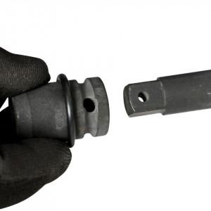 """Accesorii pentru capete chei tubulare de IMPACT 3/4"""" - 232.8/4 - Unior 3"""