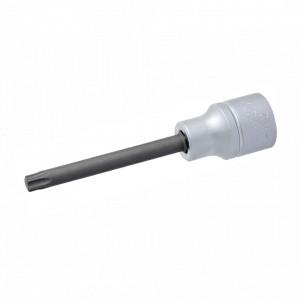 "Capete chei tubulare cu profil TX exterior lungi 1/2"" - 192/2TXL"