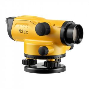 Nivelă optică de mare precizie N32x + accesorii