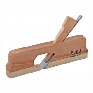 Rindea de lemn pentru falt - 10 C/S