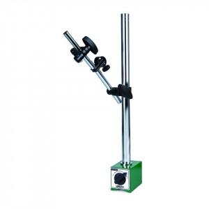 Suport magnetic pentru ceas comparator 6202-80