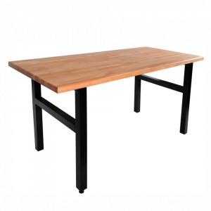 Tejghea de tamplarie lemn - Hobby 2-0
