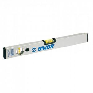 Nivela de aluminiu fara magnet - 1250