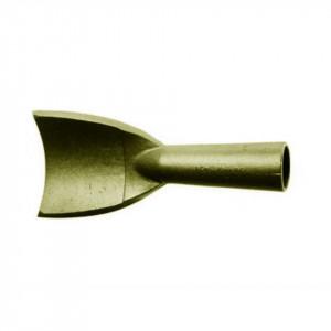 Rascheta cu varf concav antiex - 076