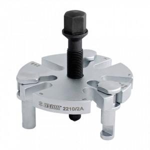Extractor universal pentru roata distributie - 2210/2A