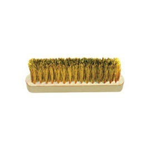 Perie de sarma antiex - 541