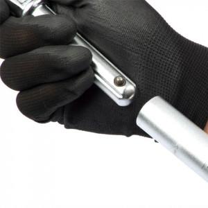 Prelungitor pentru cheia inelara simpla cotita 250C - 260C