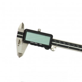 Subler electronic - 270A - Unior