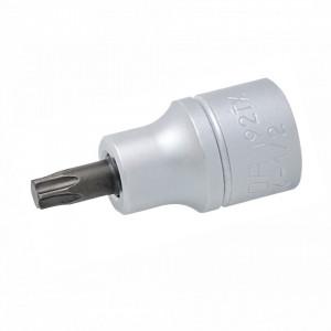 "Trusa capete chei tubulare 1/2"" in cutie metalica - 190BITX1P22"