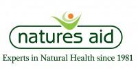 Natures Aid Romania