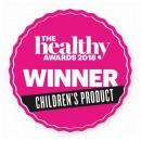 Vitamina C pentru copii 50 ml, picaturi 100 mg/1 ml, fara zahar