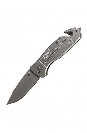 BRICEAG MIL-TEC AUTOMESSER AIRFORCE
