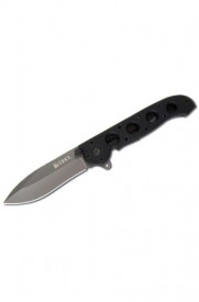 BRICEAG CRKT M21 SMALL