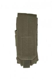 PORT INCARCATOR SINGLE M4/M16 OLIV