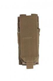 PORT INCARCATOR SINGLE M4/M16 MULTITARN