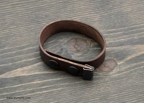 Men's Bracelet images