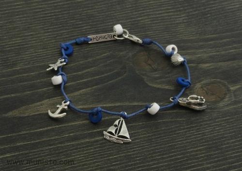 Ankle Bracelet images