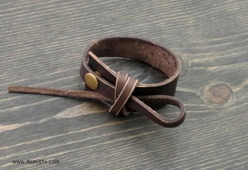 Women's Bracelet images