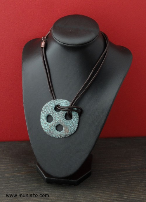 Women's Necklace - Bracelet images