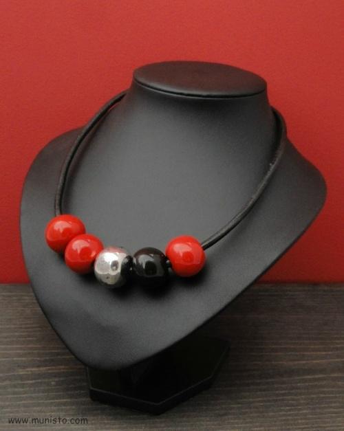 Women's Necklace images