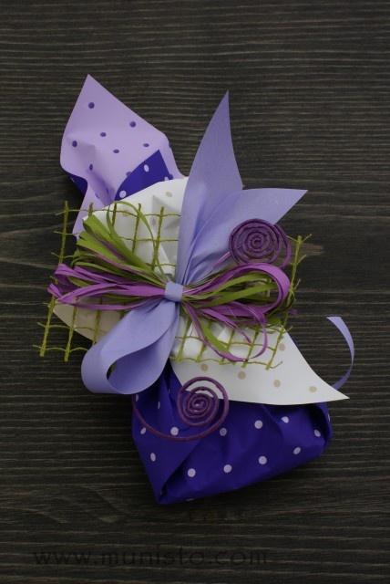 Опаковка за подарък изображения