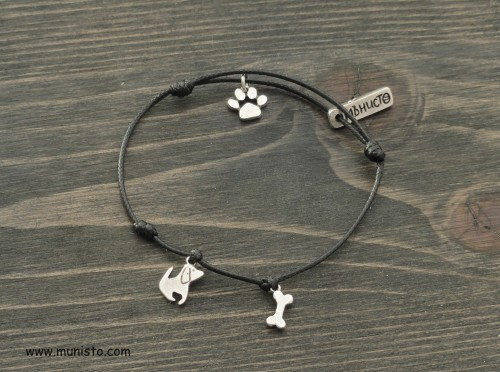 Dog Bracelet images