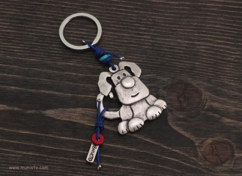 Dog Keyholder images