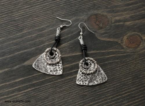 Earrings images