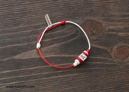 Martenitsa Bracelet images