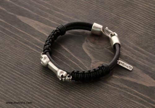 Man's Bracelet images