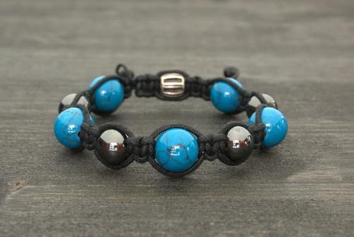 Shamballa Bracelet images