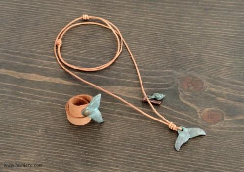 Women's Bracelet, Necklace, Earrings & Ring Set images