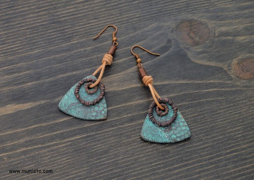 Earrings images