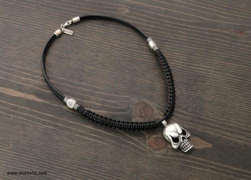Men's Necklace images