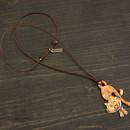 Медальон Котка