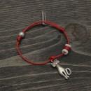 Martenitsa Bracelet