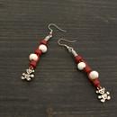 Martenitsa Earrings